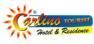Carlino Tourist - Case per Vacanze, Residence ed Hotel a Gallipoli nel Salento